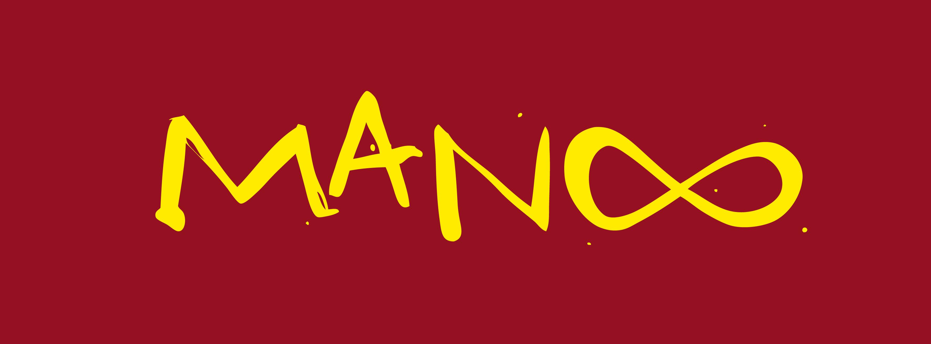 ManooLoop Logo